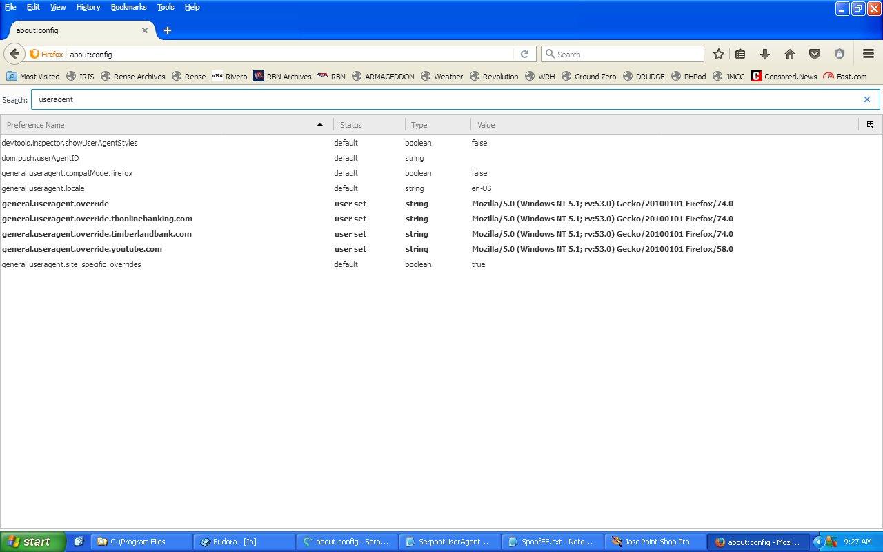 FirefoxUA.jpg
