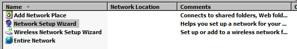 My Network Places.png