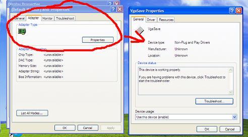 XP on UEFI BIOS | Windows XP Forums
