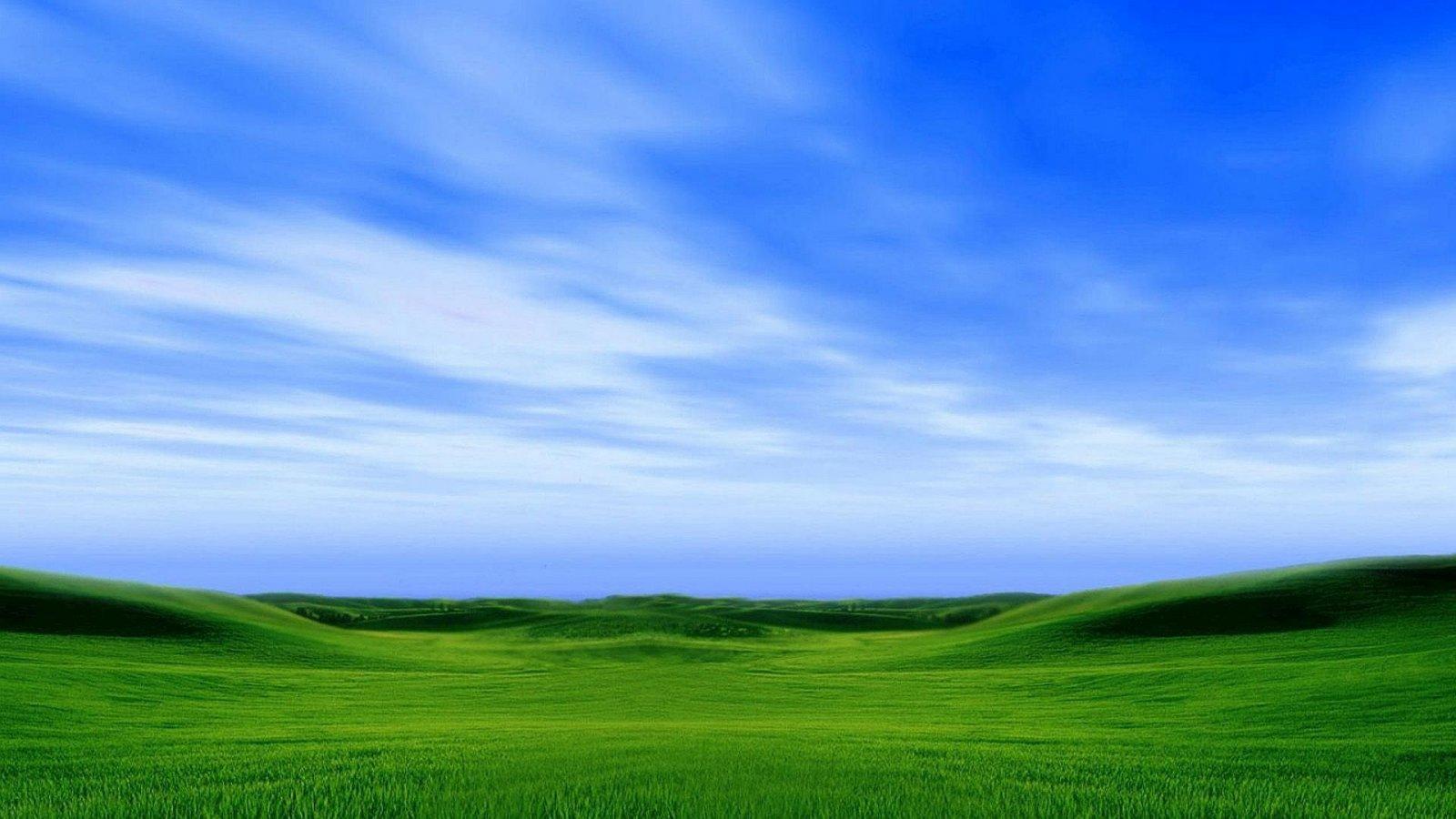 Windows XP Bliss Wallpaper (1920 X 1080).jpg