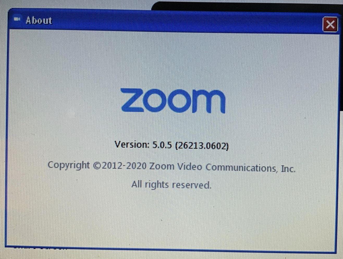 Zoom version.JPG