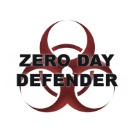 ZeroDayDefender